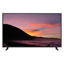fenton target store map black friday 2016 screen size 40 to 49 in vizio televisions 1080p kmart