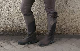 womens yard boots toggi winnipeg brown yard boots review review hound