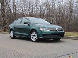car volkswagen jetta 2017 volkswagen jetta wolfsburg makes a nice swan song car