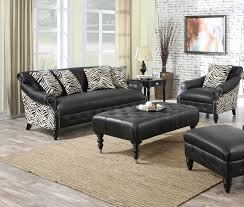 zebra living room set zebra living room set home design plan