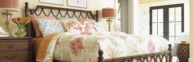 south coast bedroom set bedroom furniture c s wo sons california southern california