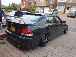 lexus is200 drift youtube radrift big auf is200 page 6 driftworks forum