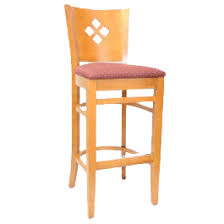banquet chairs chairs furniture types aleco seating