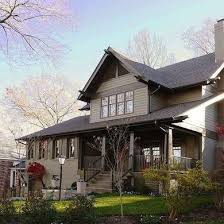 olive house paint best exterior paint colors 9 top color