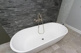 bathroom renovation and custom home builders in weddington waxhaw nc