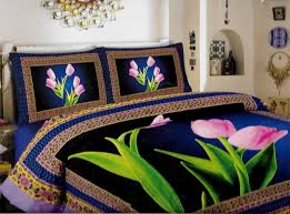 what is the best material for bed sheets how to choose best bed sheets for bed room