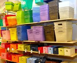 organization bins shelves marvellous organizational bins organizational bins storage