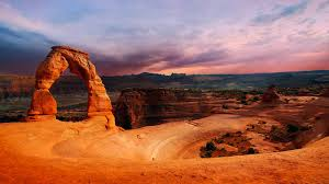 Activities attractions in southern utah arsl