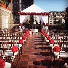glamorous event planners wedding planning in ny nj u0026 ct