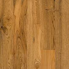 3 4 x 3 1 4 golden oak flooring casa de colour lumber