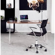 bureau d appoint bureau d appoint beautiful 28 best meubles de bureaux professionnels