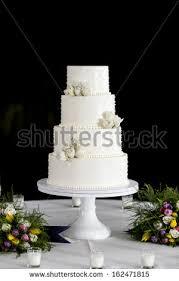 wedding cake qatar black and white wedding cake stock images royalty free images