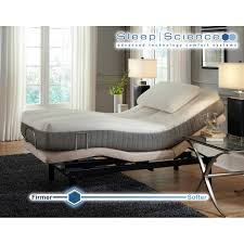 Twin Bed Base by Queen Size Sleep Number Bed Socialmediaworks Co