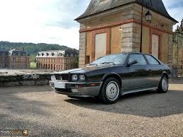 1990 maserati biturbo 1988 1992 maserati 2 24v maserati supercars net