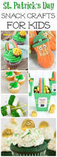 312 best kids crafts and activities images on pinterest kids