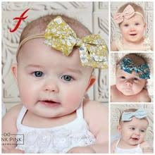 decorative headbands compare prices on girl hair headbands online shopping buy low