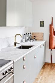 best 25 marble kitchen countertops ideas on pinterest white