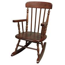 Outdoor Wooden Rocking Chairs For Sale Furniture Perfect Outdoor Wooden Rocking Chair On Patio Deck