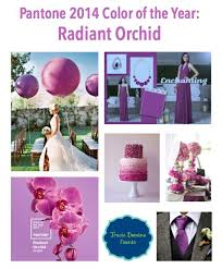 Pantones Color Of The Year 531 Best Pantone Color Of The Year 2014 Radiant Orchid K