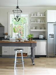 table island for kitchen great best 25 kitchen island table ideas on for tables