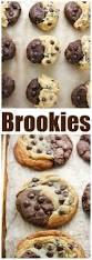 Best 25 Birthday Brownies Ideas On Pinterest Chocolate Fudge