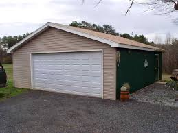 100 size of two car garage door 100 build a 2 car garage