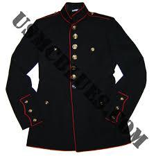usmcblues com marine corps dress blues for sale