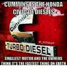 Diesel Memes - 25 best memes about wilma rudolph wilma rudolph memes