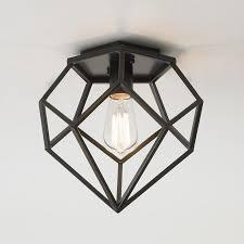 Cheap Kitchen Light Fixtures by Best 25 Bathroom Ceiling Light Fixtures Ideas On Pinterest