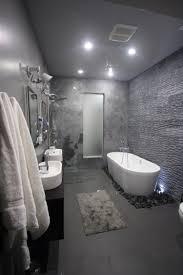 bad grau wei ideen geräumiges badezimmer in grau top 25 best badezimmer grau