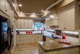 Kitchen Quartz Countertops Kitchen Quartz Counters Design Ideas U0026 Pictures Zillow Digs Zillow