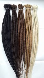 Human Hair Loc Extensions by 65 Best Dreadlocks Images On Pinterest Locs Dreadlock Styles