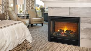 see majestic fireplaces in action majestic products