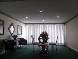 creekwood apartments gainesville fl apartment finder