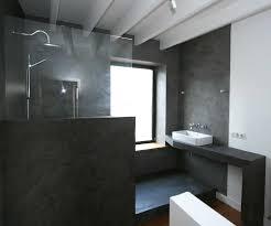 beton ciré pour plan de travail cuisine décoration d intérieur béton ciré salle de bain cuisine