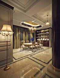 Chinese Interior Design by Traditional Chinese Interior Design Connectorcountry Com