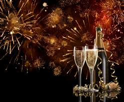 washington dc new year s hotel specials
