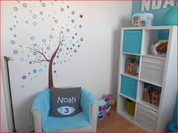 chambre bébé garçon pas cher deco chambre bebe bleu images parure de lit garcon parure de lit