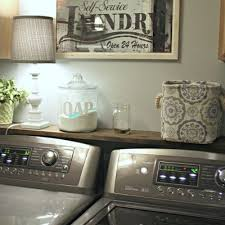 washer and dryer cover ups 984 best a diy images on pinterest basements dune and lights