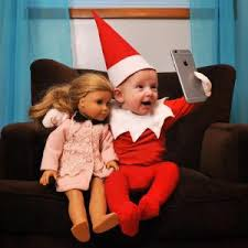 baby on the shelf creates real baby on the shelf parenting