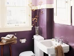 Home Compre Decor Design Online 20 Home Compre Decor Design Online 25 Melhores Ideias Sobre
