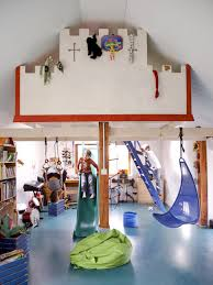 bunk bed with slide ikea stylish kids bunk beds kids room ideas