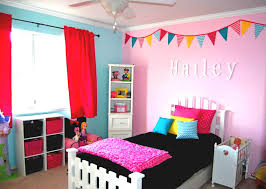 room designs for ladies nice simple design of the attractive