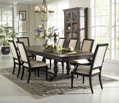 Trestle Dining Room Table by Amazing Trestle Dining Room Table Sets 61 About Remodel Modern