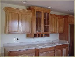 kitchen cabinet trim ideas kitchen cabinet trim ideas g day with unique crown molding for