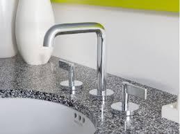 kallista one basin faucet