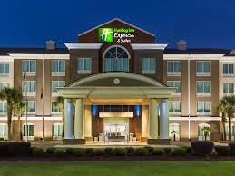Comfort Inn Florence Oregon Holiday Inn Express Holiday Inn Express U0026 Suites Florence I 95