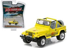 jeep toy jeeptoy hashtag on twitter