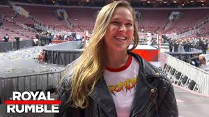 ronda rousey nude photoshoot video behind the scenes of ronda rousey u0027s s i swimsuit issue