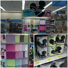 minnie mouse fun with glidden disney paint disneypaintmom a